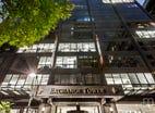 Exchange Tower, 530 Little Collins Street, Melbourne, Vic 3000