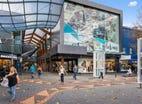 Cat & Fiddle Arcade, 49-51 Murray Street, Hobart, Tas 7000