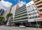 359 Queen Street, Brisbane City, Qld 4000