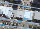 ANZ & BOQ Banks 24-28 Griffith Street, Coolangatta, Qld 4225