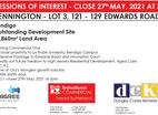 121-129 Edwards Road, Kennington, Vic 3550