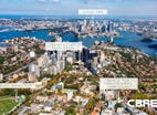 1/319 Pacific Highway, North Sydney, NSW 2060