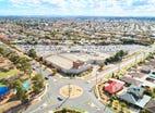 Coles Lalor Plaza 22 McKimmies Road, Lalor, Vic 3075