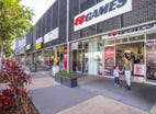 5108/10-20 Eastern Road, Browns Plains, Qld 4118