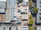 371-385 Gore Street, Fitzroy, Vic 3065