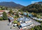 Cascade Hotel, Site, 22 Cascade Road, South Hobart, Tas 7004