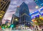 140 St Georges Terrace, Perth, WA 6000