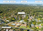 197 Kissing Point Road, South Turramurra, NSW 2074