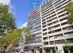Park House, Level 14, 187 Macquarie Street, Sydney, NSW 2000