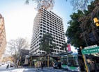 256 Adelaide Terrace, Perth, WA 6000