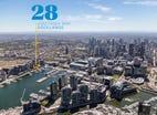 28 Aquitania Way, Docklands, Vic 3008
