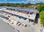Aussie Strata Storage - Thornleigh, 35 Sefton Rd, Thornleigh, NSW 2120
