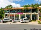Shingley Beach Resort, Lot 34/115 Shingley Drive, Airlie Beach, Qld 4802