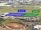 Land - Archerfield Airport, Archerfield, Qld 4108