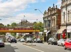 75-79 Auburn Road, Hawthorn, Vic 3122