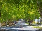 21 Kintail Road, Applecross, WA 6153