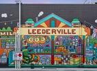 636 Newcastle Street, Leederville, WA 6007