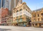 Metters Building, 154 Elizabeth Street, Sydney, NSW 2000