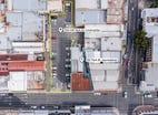 122 & 124-126 York Street, Launceston, Tas 7250