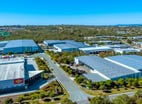 Acacia Link Industrial Estate, 160 Paradise Road, Acacia Ridge, Qld 4110