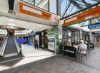 Shop 8&9/832 Anzac Parade, Maroubra, NSW 2035