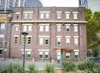 16-18 Grosvenor Street, Sydney, NSW 2000
