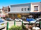 80-82 Ramsay Street, Haberfield, NSW 2045