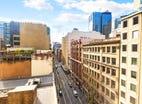 701/350 Kent Street, Sydney, NSW 2000