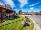 45 King Street, Bungendore, NSW 2621