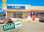 ALDI 634-638 Warburton Hwy, Seville, Vic 3139