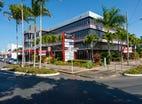 WorleyParsons Centre, 45  Victoria Street, Mackay, Qld 4740