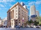 33 Queen Street, Brisbane City, Qld 4000