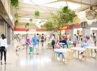 Arndale Shopping Centre, 17-27 Cinderella Drive, Springwood, Qld 4127