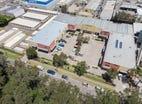 Unit 4, 11-13 Cochrone Street, Kincumber, NSW 2251