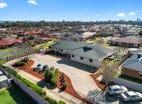 46 Collyn-Dale Drive, Wangaratta, Vic 3677