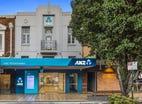 Walton Stores, 468-476 Ruthven Street, Toowoomba City, Qld 4350