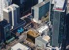 53 Berry Street, North Sydney, NSW 2060