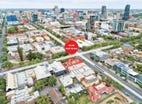 82 Hutt Street, Adelaide, SA 5000