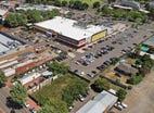Coles, 104 Lonsdale Street, Hamilton, Vic 3300