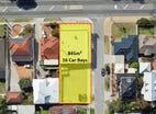 123 South Street, Beaconsfield, WA 6162