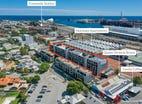 51 Queen Victoria Street, Fremantle, WA 6160