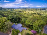 6 Farrants Road, Farrants Hill, NSW 2484
