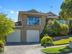 3 Huon Court, Vermont South, Vic 3133