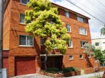 8/8 Cowper Street, Randwick, NSW 2031