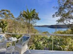 128 Riverview Road, Avalon Beach, NSW 2107