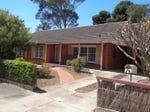 1A Yeelana Avenue, Seaview Downs, SA 5049
