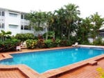 2/63 McLeod Street, Cairns, Qld 4870