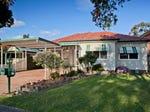 35 Laundess Avenue, Panania, NSW 2213