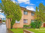 93 Victoria Road, Punchbowl, NSW 2196