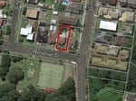 4 Reserve Street, West Wollongong